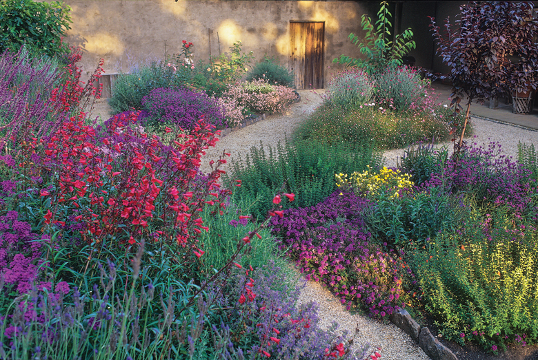 Deseret nursery perennial farm perennial garden design of all the landsdape plans that we have seen we feel the best landscape plan is the plan to get off your duff and do it seriously mightylinksfo
